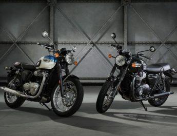 t100-t100-black-1-696x464