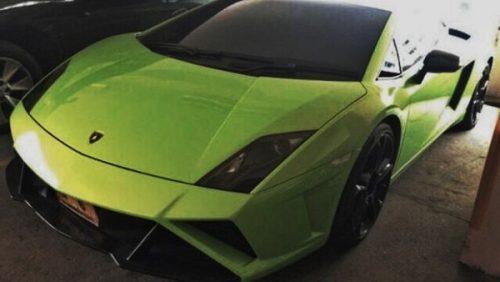 car39