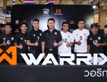 warrix11_