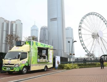 hongkong-food-trucks_media2