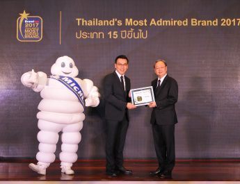 michelin-thailand