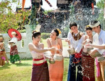 april_songkran-festival