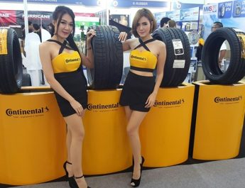 continental-tyres_2
