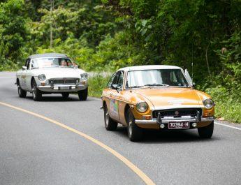 mg-classic-car_02