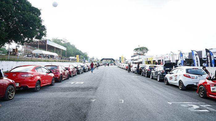 mazda-motorsport-day-2017-4