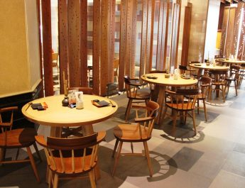 swissotel-le-concorde-bangkok-takumi_main-dining_table