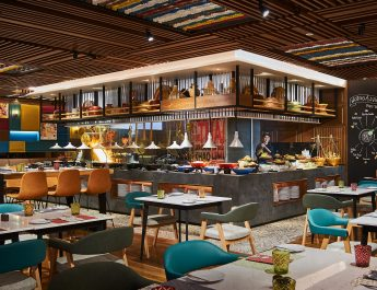 amari-watergate-bangkok-amaya-food-gallery_thai-section-1