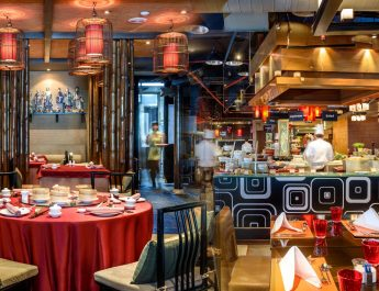 lunch-frenzy-from-novotel-siam1