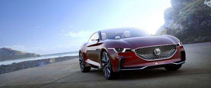 mg-e-motion-concept-car_01_re