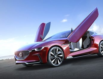 mg-e-motion-concept-car_02_re