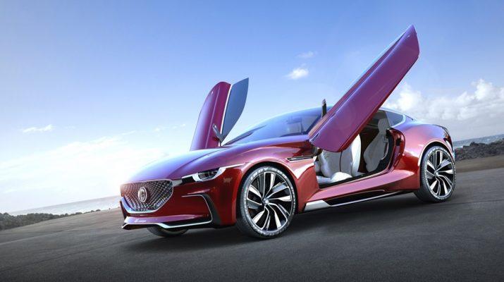 mg-e-motion-concept-car_02_re