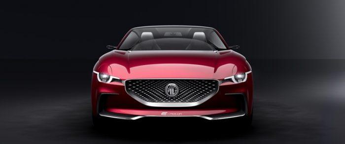 mg-e-motion-concept-car_03_re
