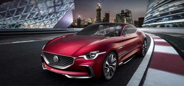 mg-e-motion-concept-car_04_re