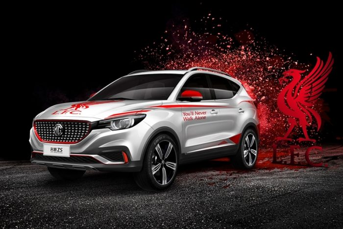 mg-zs-liverpool-version