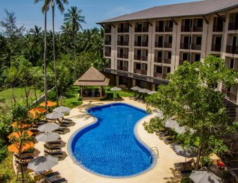 ibis-styles-krabi-ao-nang_swiming-pool