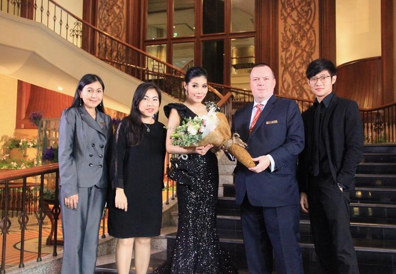welcome-whanwhan