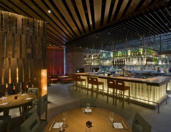 zuma-bangkok-bar