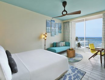 amari-galle-sri-lanka_deluxe-ocean-view_king-bed-1