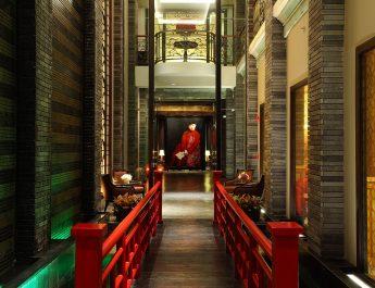pic_shanghai-mansion-bangkok2