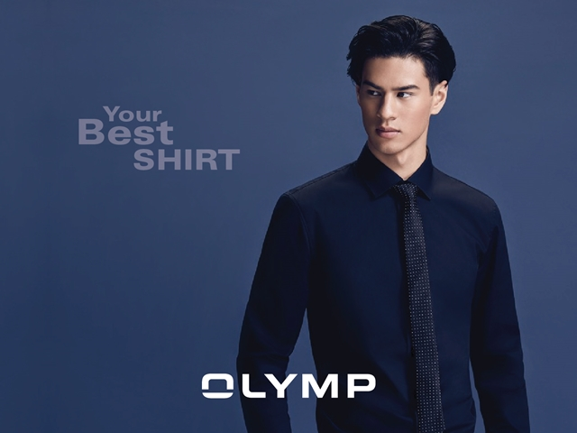olymp-your-best-shirt