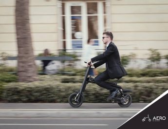aero-foldable-smart-e-bike-big