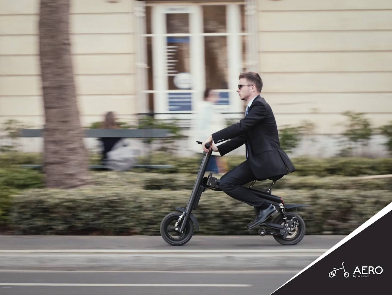 aero-foldable-smart-e-bike-big