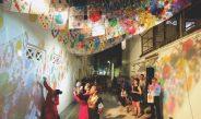 Singapore Art Week – สัมผัสความหลากหลายของศิลปะและวัฒนธรรมสิงคโปร์