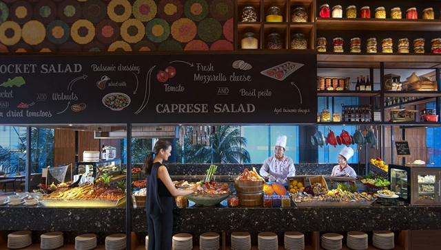 amaya-food-gallery-deli-seafood-1