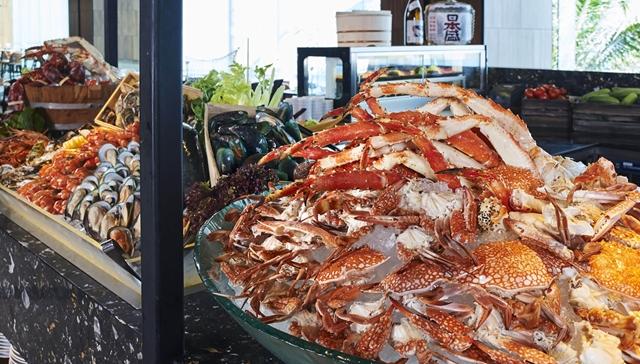 amaya-food-gallery-deli-seafood-2