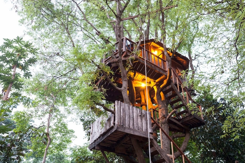 tamarind-cottage-tree-house-chiang-mai