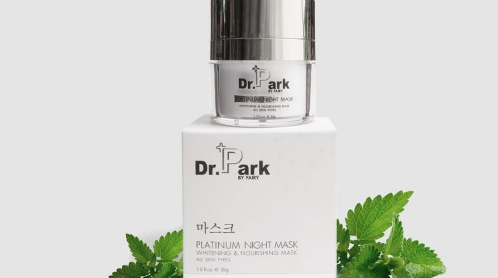 dr-park-platinum-night-mask