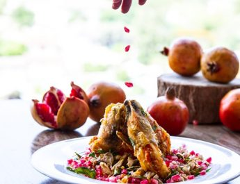 wok-fried-king-prawns-with-pomegranate