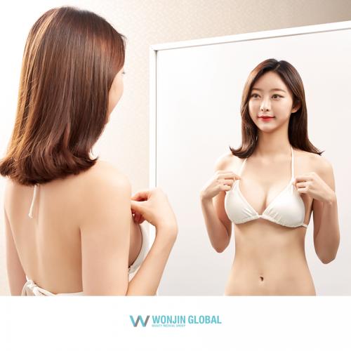 wonjin-breast-to-be-best-2
