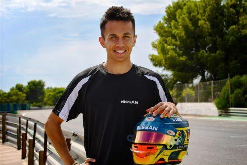 alex-albon_nissan-formula-e-driver
