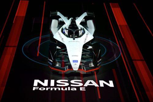 nissan-formula-e_01