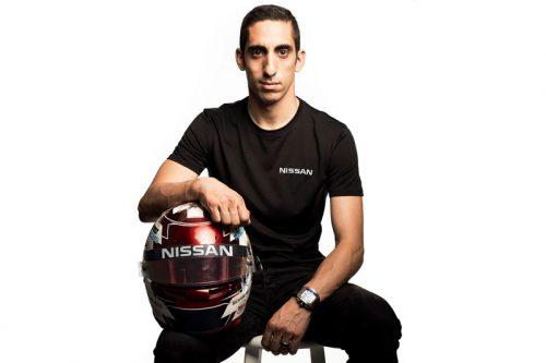 sebastien-buemi_nissan-formula-e-driver