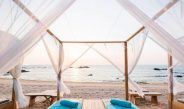 Cape Dara Resort, Pattaya กับ โปรโมชั่นสุดแรงแห่งปี Black Friday