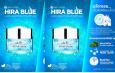 Hira Blue นวัตกรรมใหม่จากญี่ปุ่น!