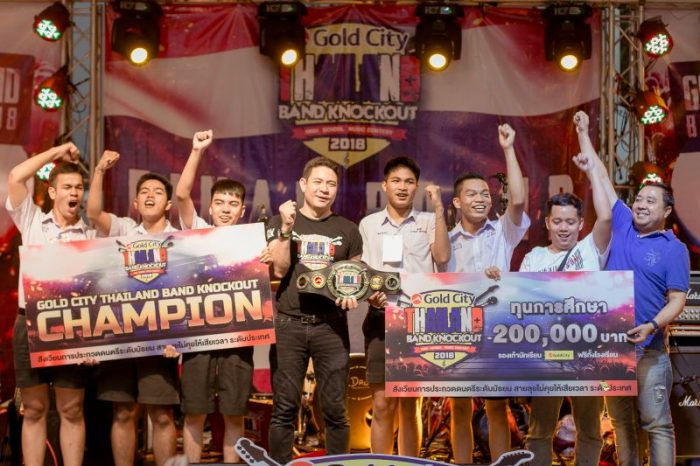 gold-city-thailand-1