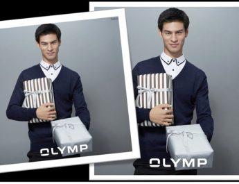 olymp-paragon3