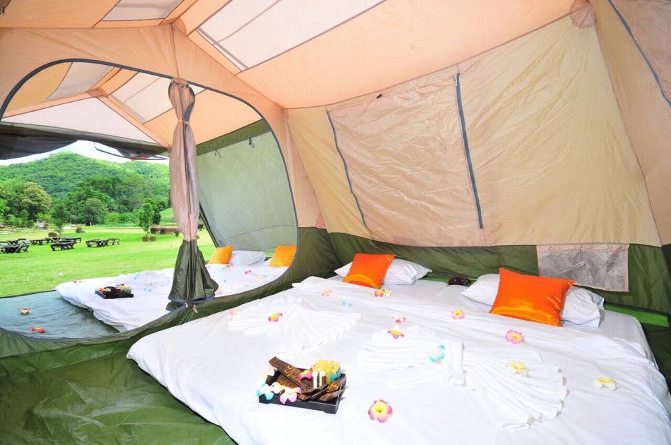 richy-field-resort-21