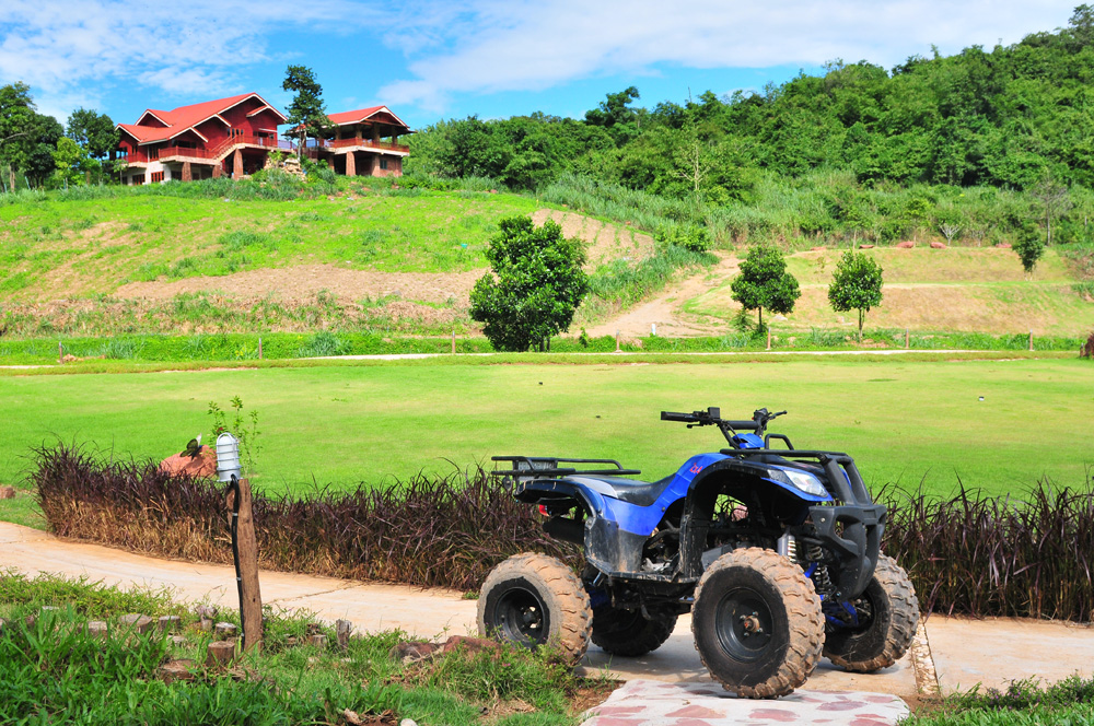 richy-field-resort-31
