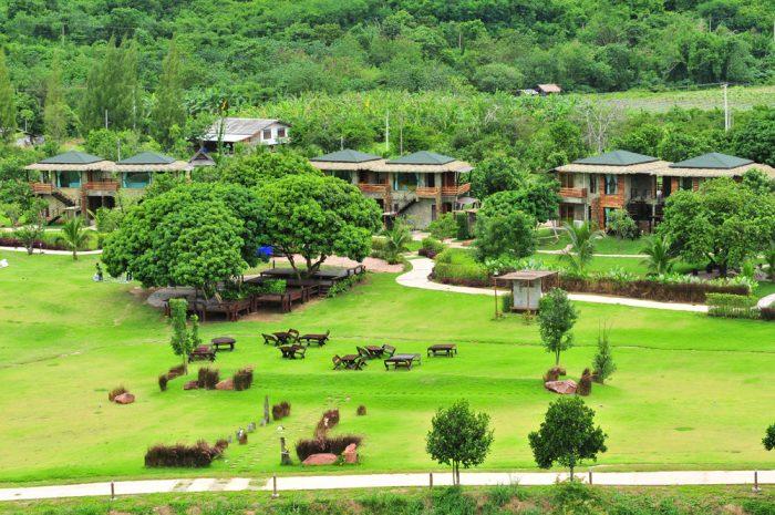 richy-field-resort-35