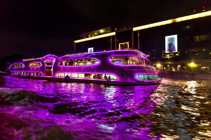 wonderful-pearl-cruise-2