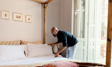 airbnb_covid-19-responders-initiative-9_h